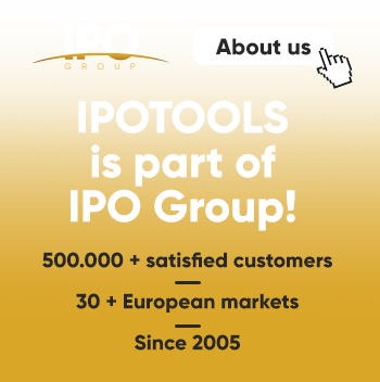 IPO Group