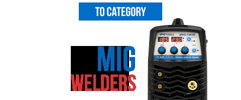 MIG-WELDERS