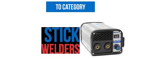 STICK WELDERS